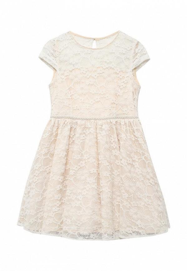все цены на Платье Molly Rou Molly Rou MO063EGTRF28 онлайн