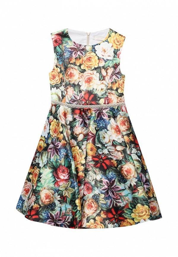 все цены на Платье Molly Rou Molly Rou MO063EGTRF30 онлайн