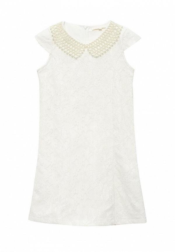все цены на Платье Molly Rou Molly Rou MO063EGTRF32 онлайн