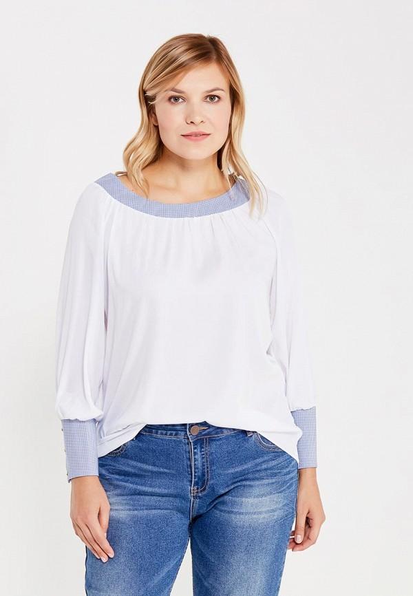 Блуза Moe L&L Moe L&L MO066EWWSU62 блуза moe блуза