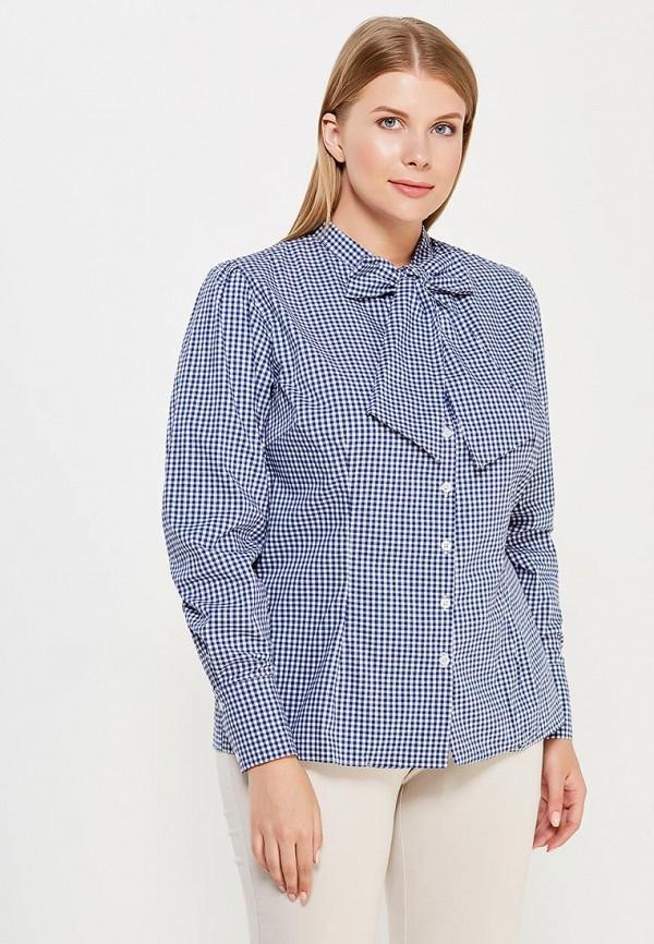 Блуза Moe L&L Moe L&L MO066EWWSU65 блуза moe l