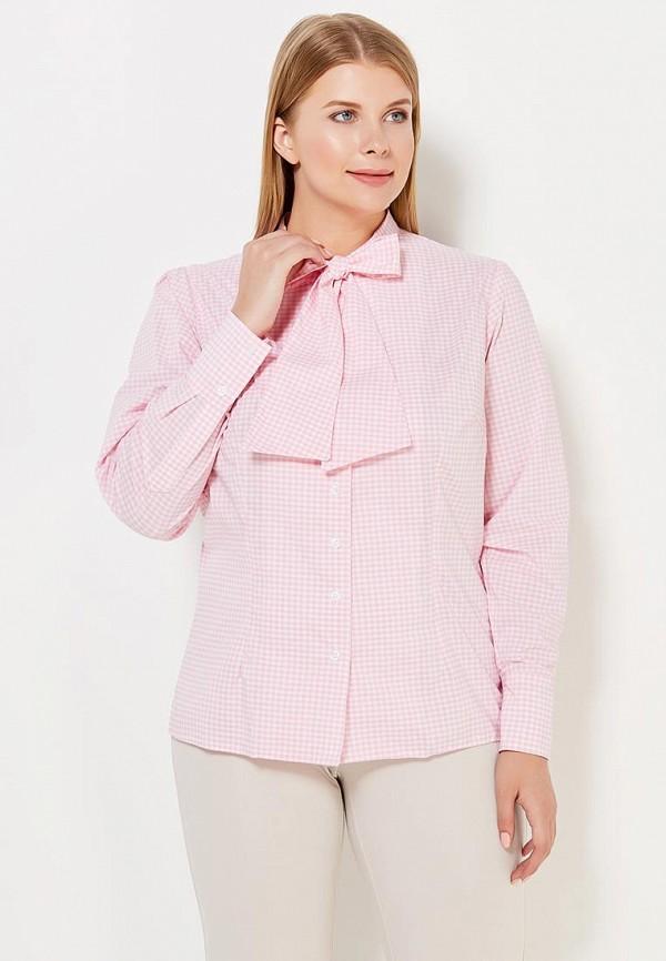 Блуза Moe L&L Moe L&L MO066EWWSU66 блуза moe l