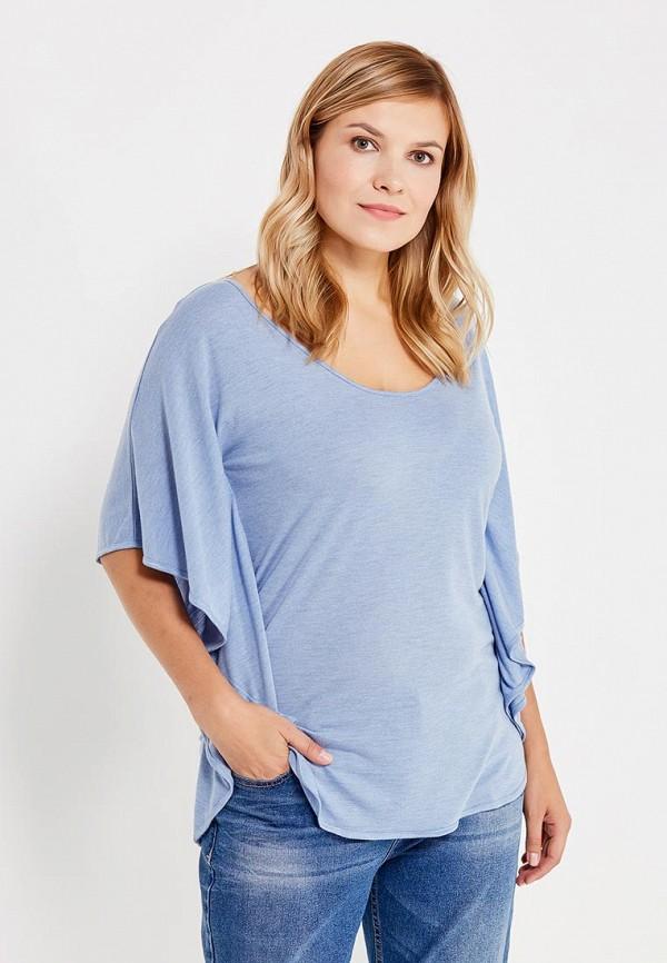 Блуза Moe L&L Moe L&L MO066EWWSU88 блуза moe блуза