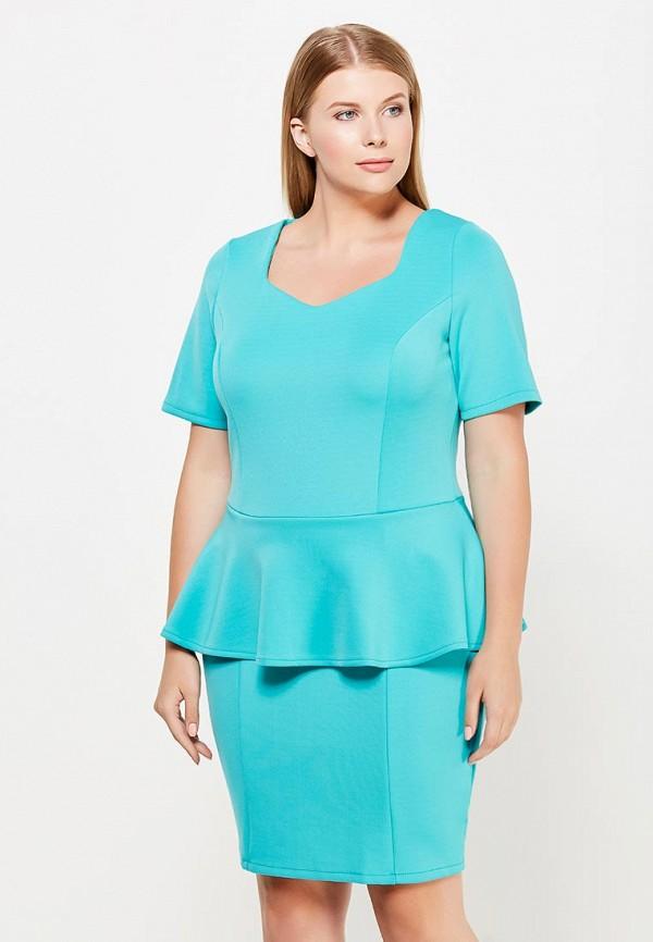 Платье Moe L&L Moe L&L MO066EWWSU95 блуза moe l