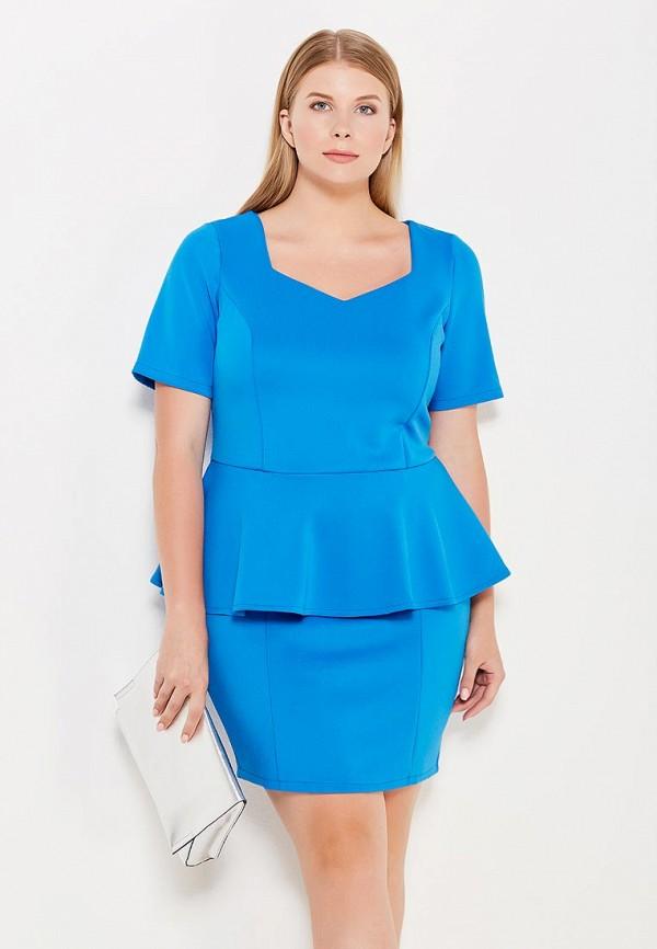 Платье Moe L&L Moe L&L MO066EWWSU97 moe g16031089973