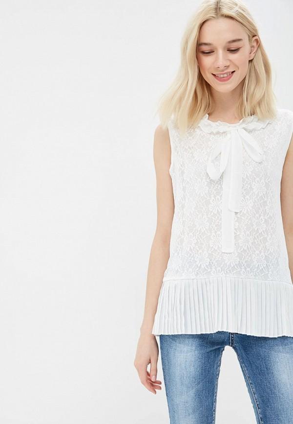Фото Блуза Moni&Co. Купить с доставкой