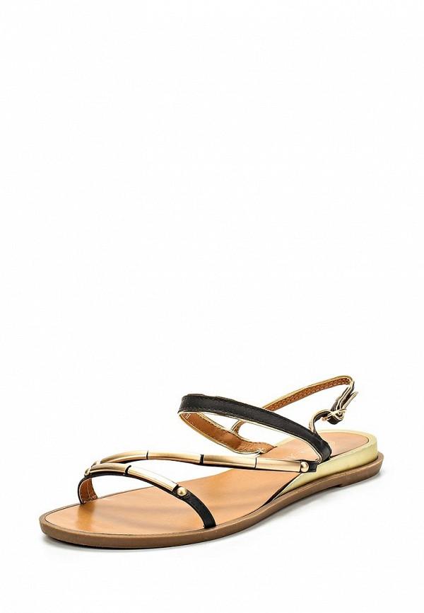 Женские сандалии Mon Ami (Мон Ами) YH638-16