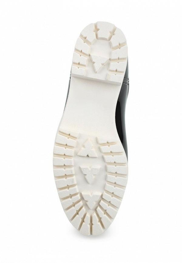Фото Резиновые ботинки Mon Ami. Купить в РФ