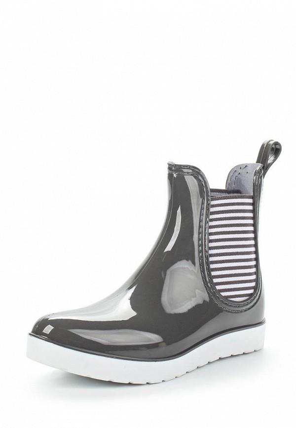 Резиновые ботинки Mon Ami Mon Ami MO151AWANRX3 стол комп mon