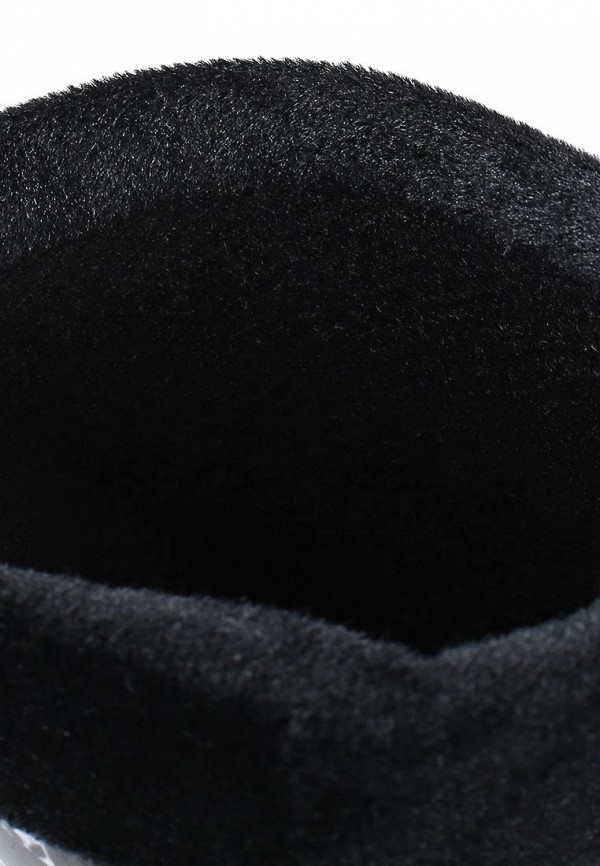 Резиновые сапоги Mon Ami от Lamoda RU