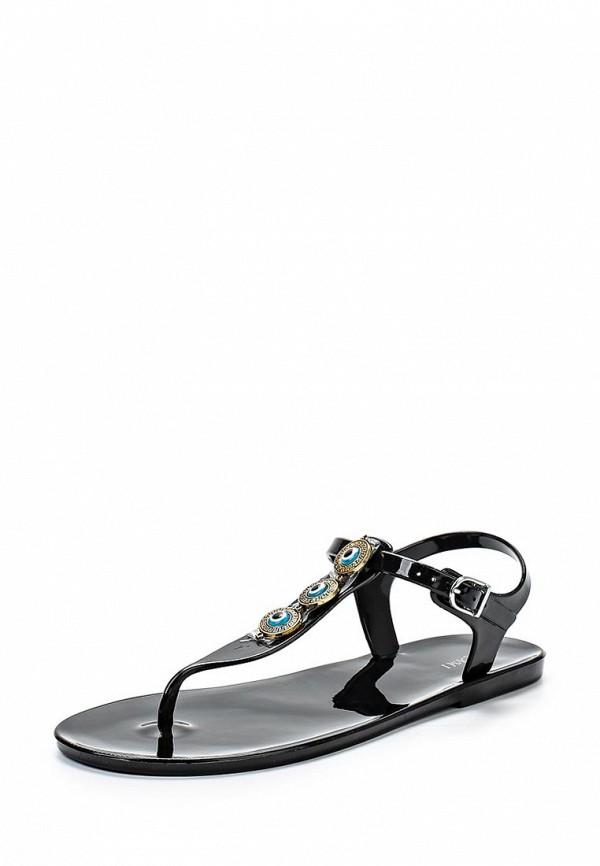 Женские сандалии Mon Ami (Мон Ами) S-5097
