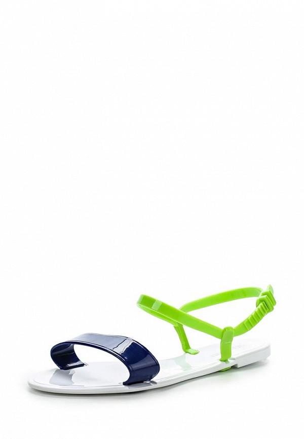 Женские сандалии Mon Ami (Мон Ами) S-5110