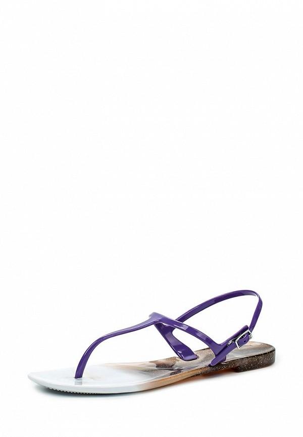Женские сандалии Mon Ami (Мон Ами) 1726032
