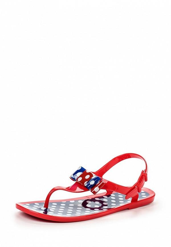 Женские сандалии Mon Ami (Мон Ами) 1725874A