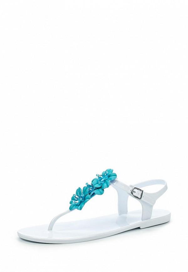 Женские сандалии Mon Ami (Мон Ами) 1727303