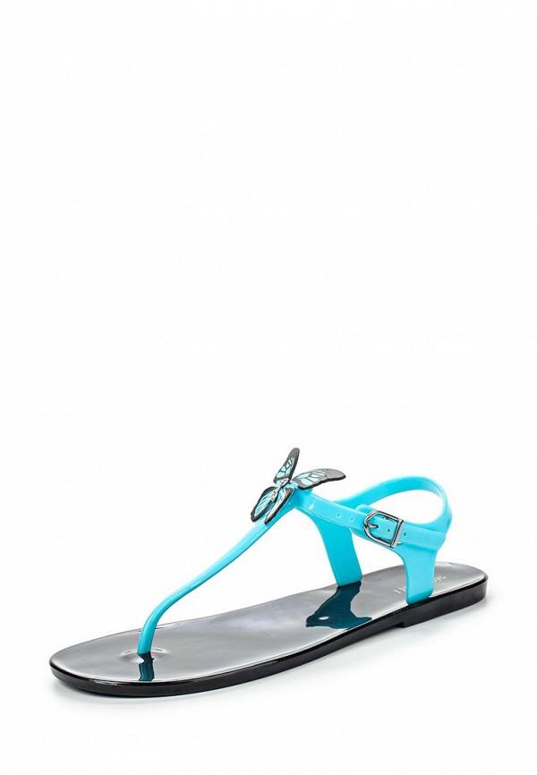 Женские сандалии Mon Ami (Мон Ами) 17S-4061