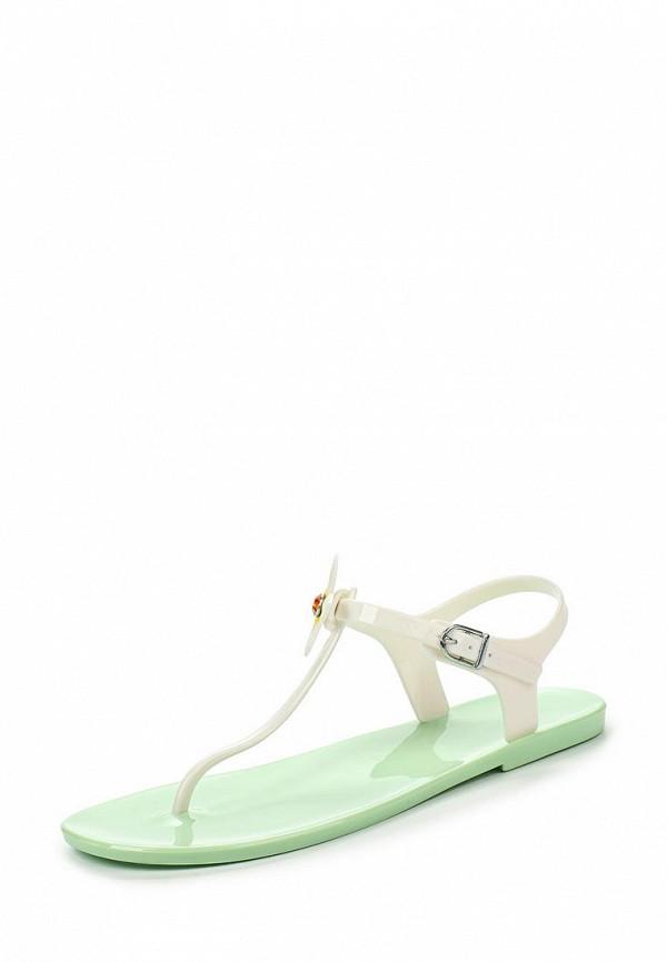 Женские сандалии Mon Ami (Мон Ами) 17S-4383