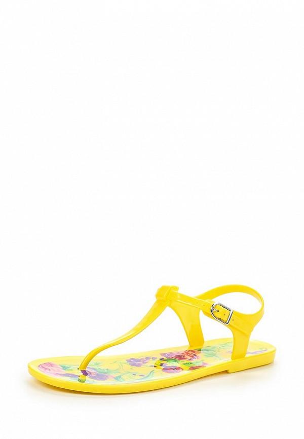 Женские сандалии Mon Ami (Мон Ами) 17S-4491