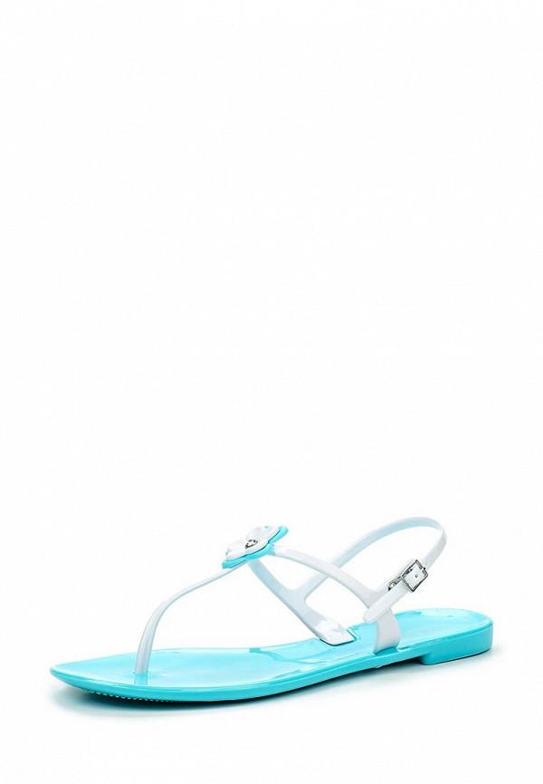 Женские сандалии Mon Ami (Мон Ами) 17S-4605