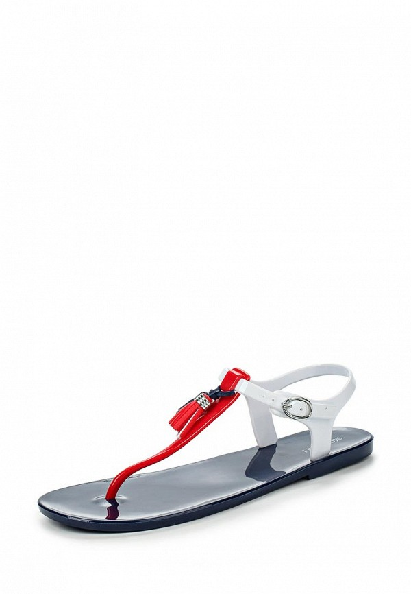 Женские сандалии Mon Ami (Мон Ами) 17S-4741