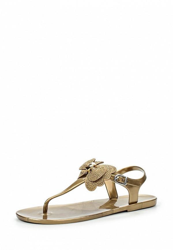 Женские сандалии Mon Ami (Мон Ами) 17S-5161