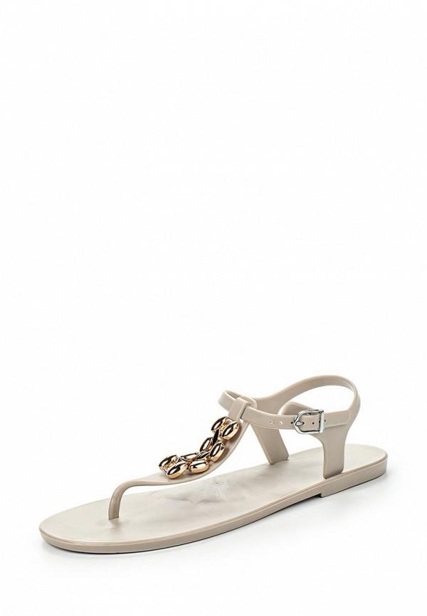 Женские сандалии Mon Ami (Мон Ами) 17S-4767(MAT)