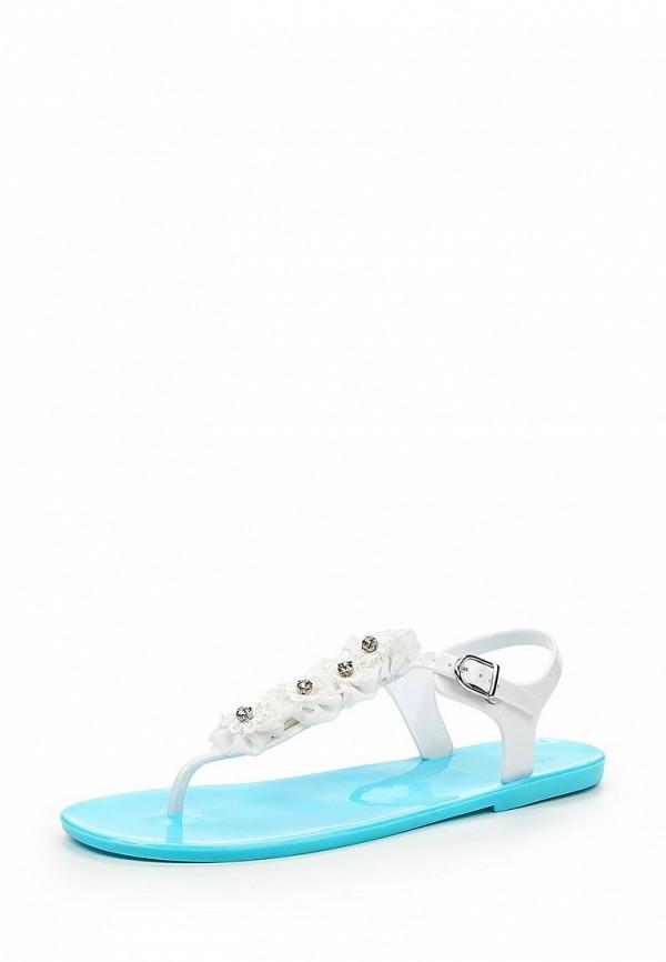 Женские сандалии Mon Ami (Мон Ами) 17S-5231