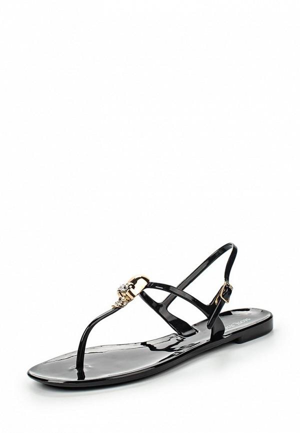 Женские сандалии Mon Ami (Мон Ами) 17S-5299