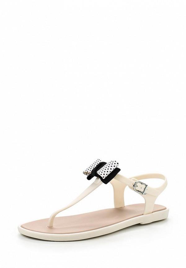 Женские сандалии Mon Ami (Мон Ами) 17S-5266