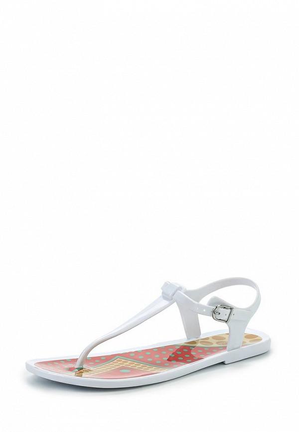 Женские сандалии Mon Ami (Мон Ами) 17S-4493
