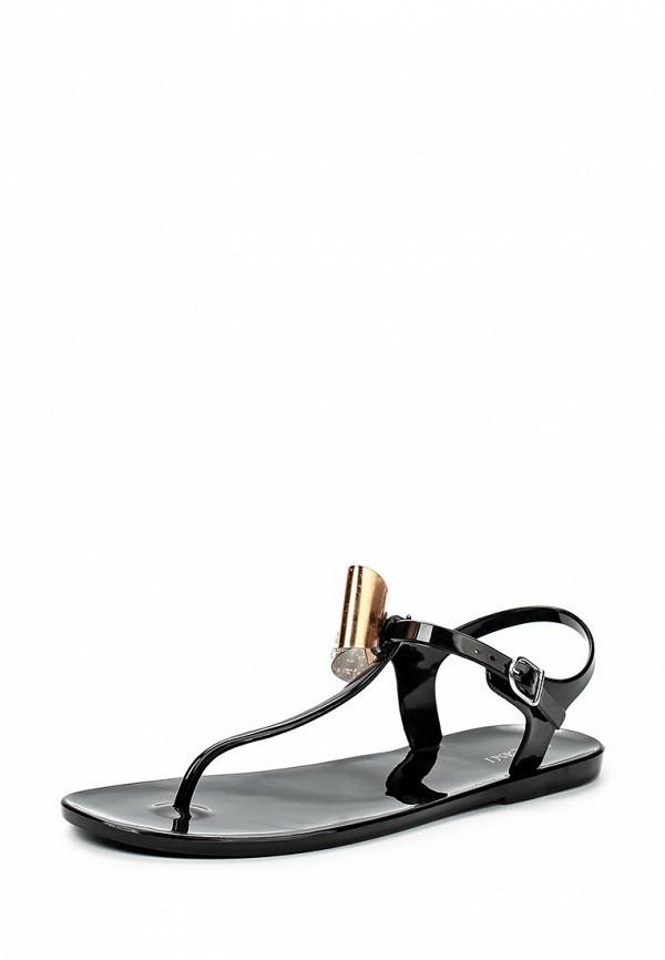 Женские сандалии Mon Ami (Мон Ами) 17S-5031