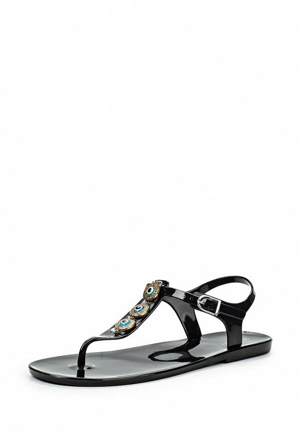 Женские сандалии Mon Ami (Мон Ами) 17S-5097