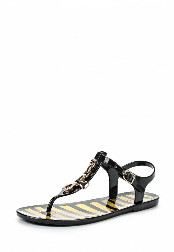 Женские сандалии Mon Ami (Мон Ами) 17S-5105