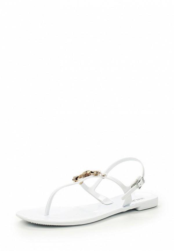 Женские сандалии Mon Ami (Мон Ами) 17S-5284