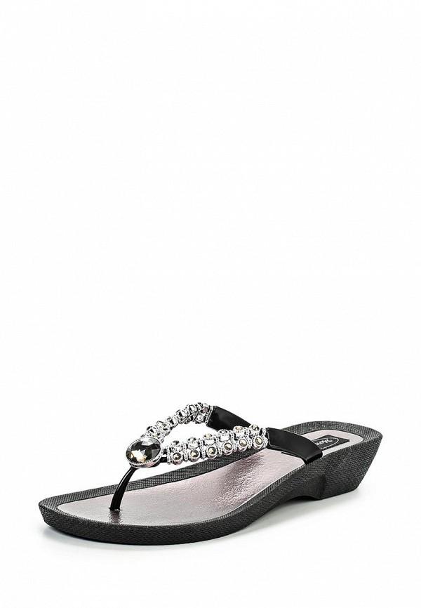 Женские сабо на каблуке Mon Ami (Мон Ами) 1724801