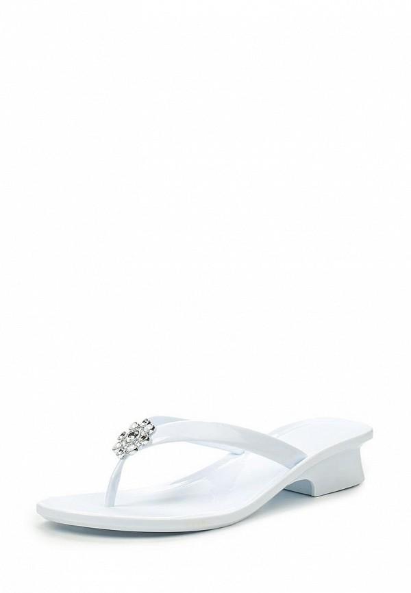 Женские сабо на каблуке Mon Ami (Мон Ами) 1727376