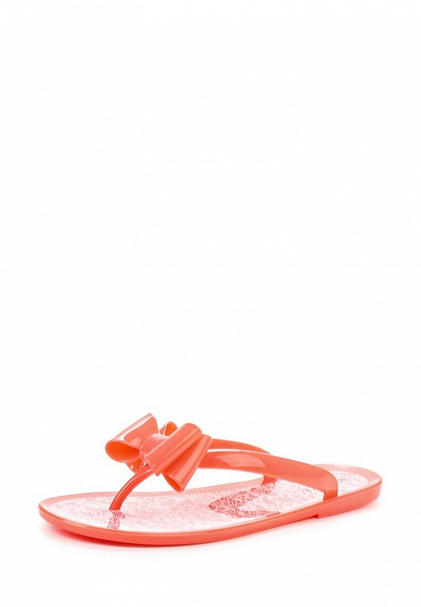 Женские сланцы Mon Ami (Мон Ами) 17S-4376