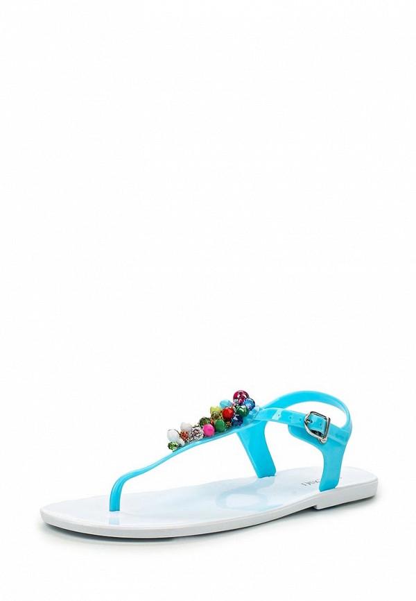 Женские сандалии Mon Ami (Мон Ами) 17S-5177