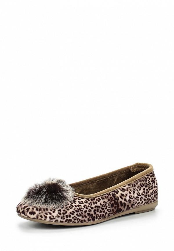 Женская домашняя обувь Mon Ami (Мон Ами) W02