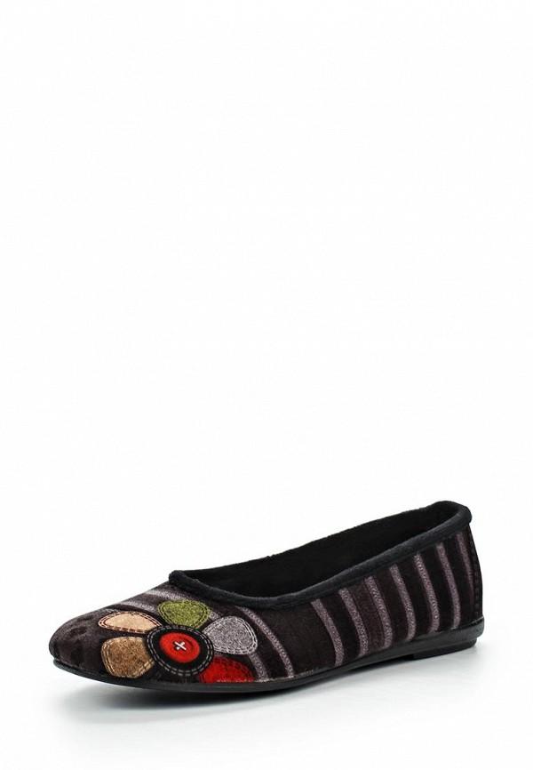Тапочки Mon Ami 16189