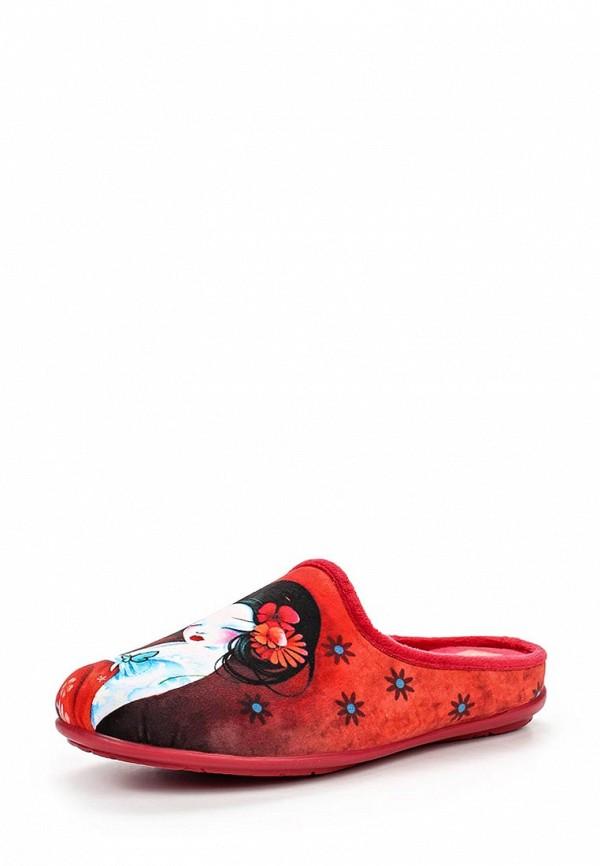 Женская домашняя обувь Mon Ami (Мон Ами) 16382