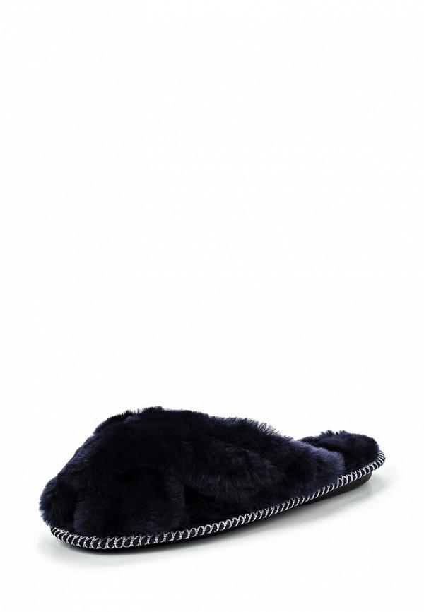 Женская домашняя обувь Mon Ami (Мон Ами) 1-16