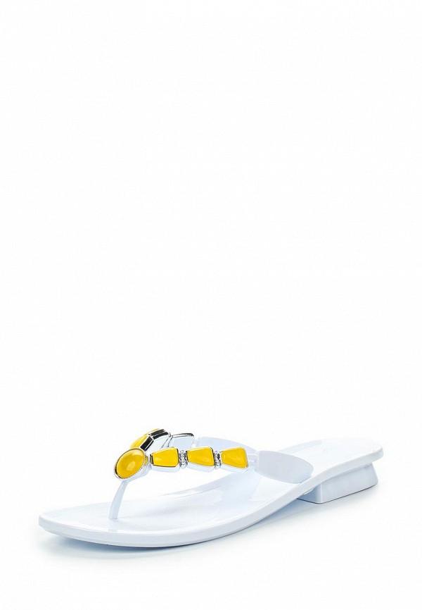 Шлепанцы Mon Ami Mon Ami MO151AWTIT79 стол комп mon