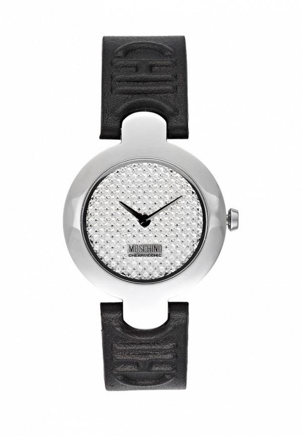 Часы Moschino MW0354