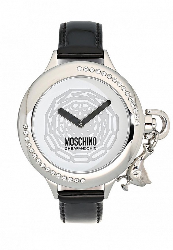 все цены на  Часы Moschino Moschino MO351DWCMA57  в интернете