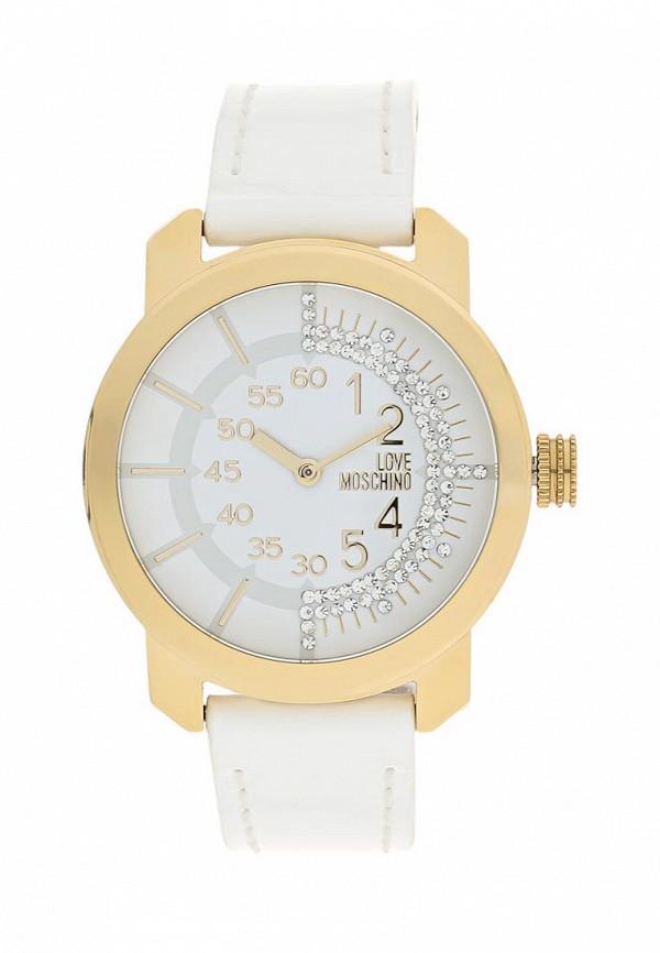 Часы Moschino Moschino MO351DWCMA60 moschino g15060385759