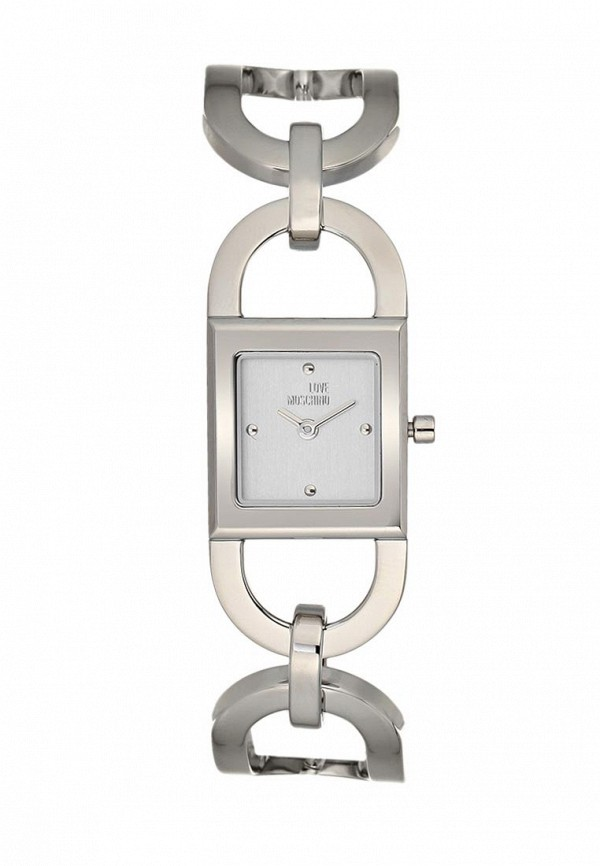 Часы Moschino MW0477