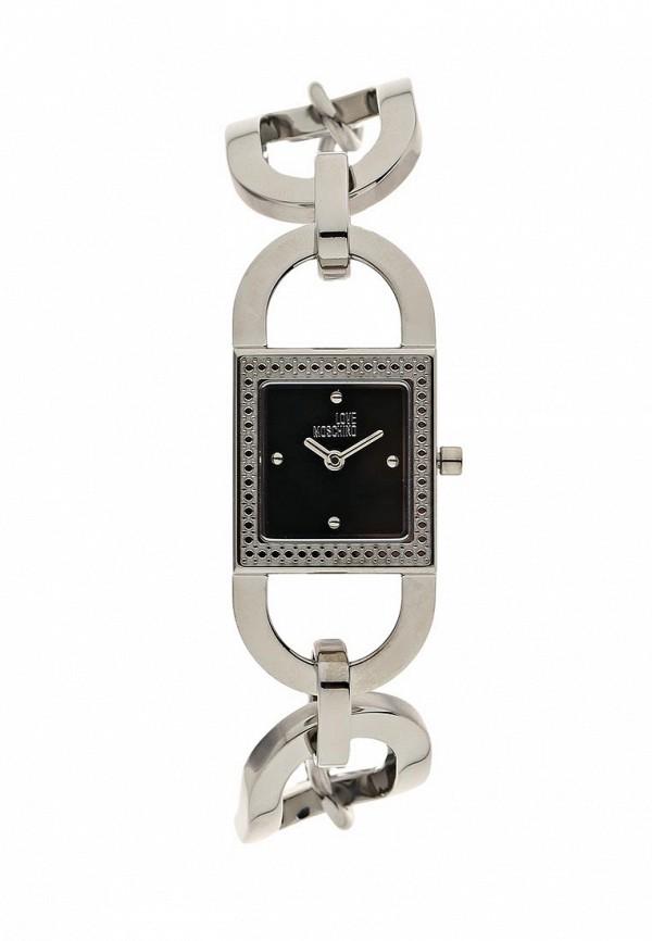 Часы Moschino MW0479