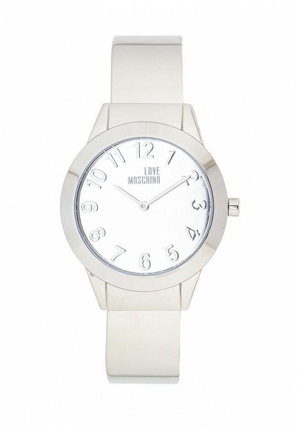 Часы Moschino Moschino MO351DWKAK32