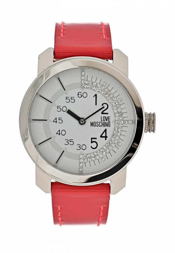 Часы Moschino Moschino MO351HWKW747 часы moschino moschino mo351dwqxa45